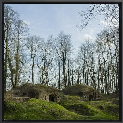 Fort de Malmaison