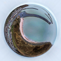 Calvados Couleur Little Planet 1:1